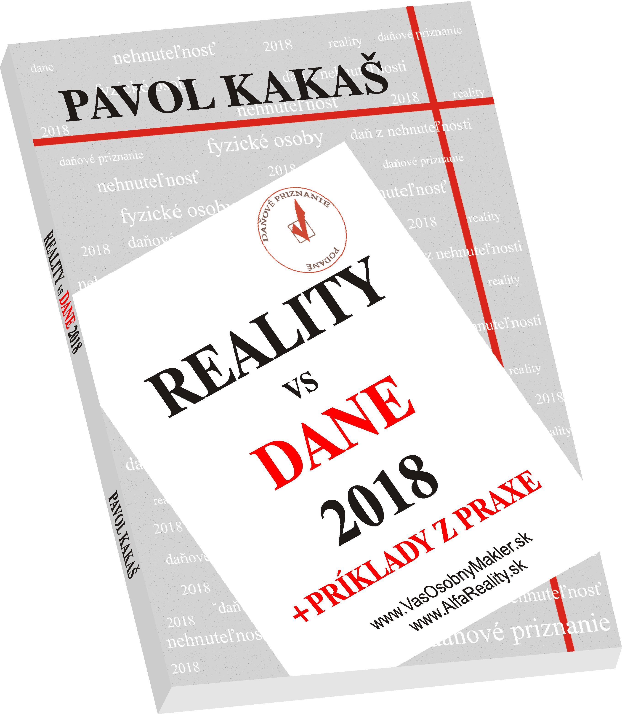 reality_vs_dane_2017_png