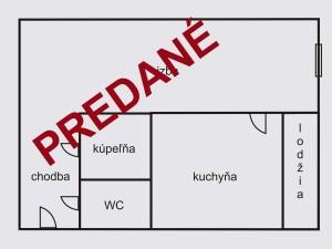 1i-byt-ul-mostna-handlova