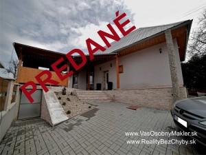 dom_oslany_predane
